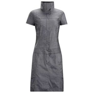 Arc'teryx Blasa Dress